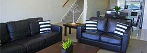 Apartments & Units