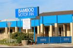 Bamboo Motor Inn