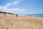Eastern Beach
