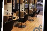 Mats Hair Factory