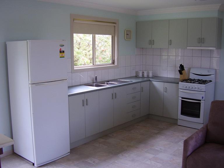 tambo-kitchen.jpg