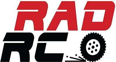 rad-logo-400.jpg